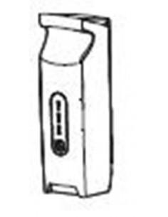 Bateria Grua VIKING
