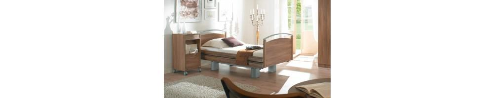 Mobiliario para geriatricos y residencias con precios economicos ...