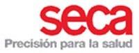Basculas Medicas SECA