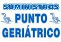 PUNTO GERIATRICO S.L.